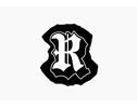 Rumble Online Store